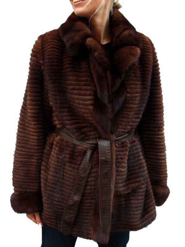 Kabát Skinnwille